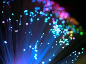 Ultrafast broadband Public Meeting 2